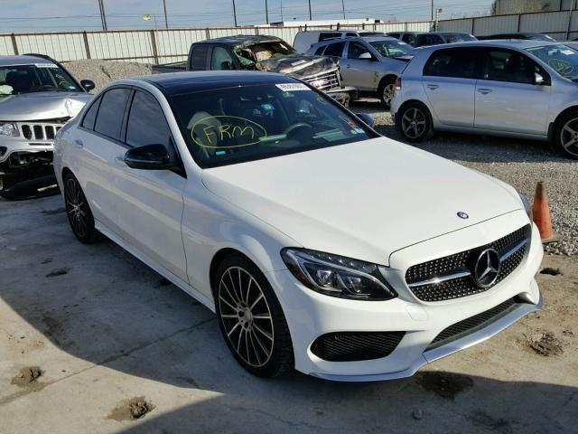Junk Mercedes Sydney