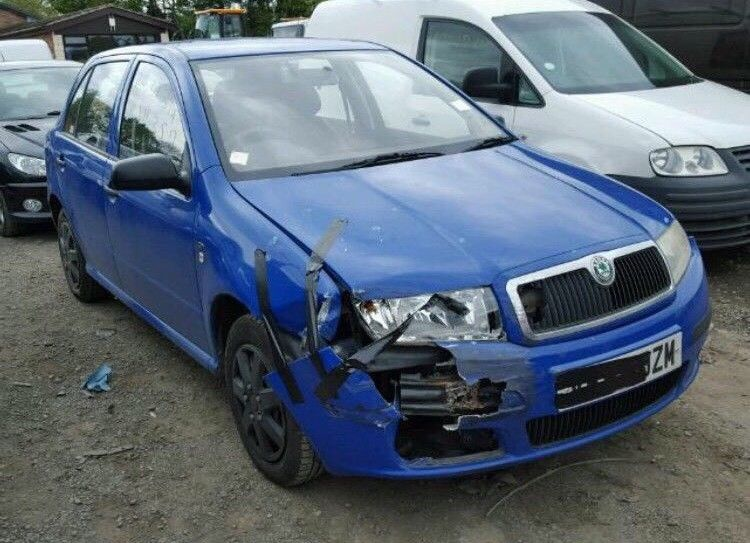 car wreckers Melbourne - cash for scrap cars