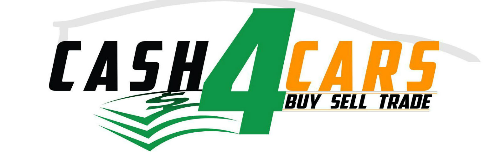 sell car for cash new zealand