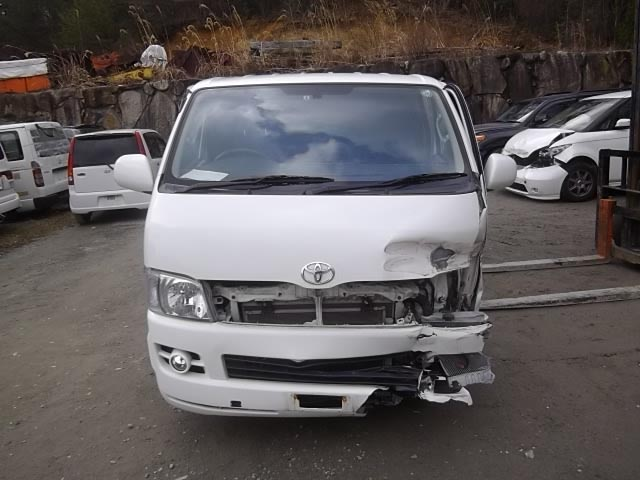 cash for cars wreckers